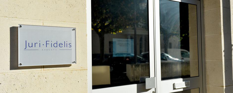 Cabinet d 39 avocats conseils d 39 entreprise versailles juri fidelis - Cabinet comptable versailles ...